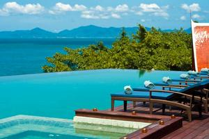 an elegant private retreat in koh samui