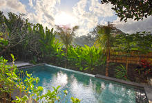 Villa Nangka - The ultimate villa for complete relaxation and privacy