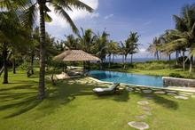 Villa Arika - Amazing Villa on The Beach
