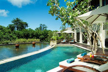 Kokokan Villa - Private Haven of Peace and Privacy