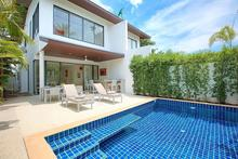 Villa L - Absolutely Exceptional Villa with Modern Amenities