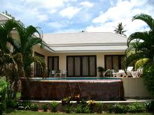 Baan Rattana - Elegant and spacious villa