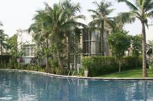 4 Bedroom Villa - Fabulous Luxury Villa For Your Delightful Holiday