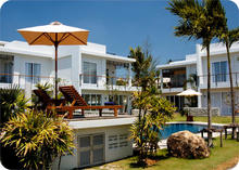 Villa 6 - Expansive 3 Bedroom Villa in Layan - 9