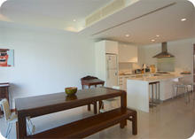 Villa 6 - Expansive 3 Bedroom Villa in Layan - 4
