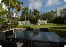 Villa 6 - Expansive 3 Bedroom Villa in Layan - 2