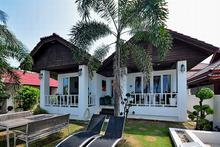 Villa Sirocco - Chic Beachfront Villa in Bang Rak - 30