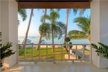 Villa Sirocco - Chic Beachfront Villa in Bang Rak - 29