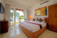 Villa Sirocco - Chic Beachfront Villa in Bang Rak - 25