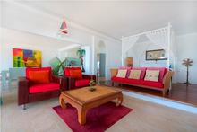 Villa Sirocco - Chic Beachfront Villa in Bang Rak - 24