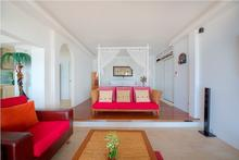 Villa Sirocco - Chic Beachfront Villa in Bang Rak - 22