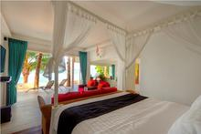 Villa Sirocco - Chic Beachfront Villa in Bang Rak - 21