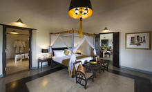 Yellow and Red Suite - Lavish And Elegant Suites Nearby Koggala Lake - 5