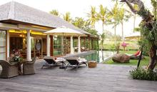 Dea Villas Complex - Luxurious Tropical Haven Residence - 36