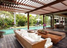 Dea Villas Complex - Luxurious Tropical Haven Residence - 27