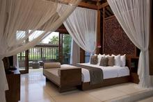 Dea Villas Complex - Luxurious Tropical Haven Residence - 12