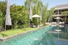Dea Villas Complex - Luxurious Tropical Haven Residence - 3