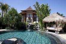 Dea Villas Complex - Luxurious Tropical Haven Residence - 2