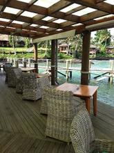 Presidential Suite - Tropical Utopia In Samoa - 10
