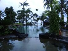 Presidential Suite - Tropical Utopia In Samoa - 3