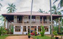 Spice Garden Villa - Spacious and relaxing villa