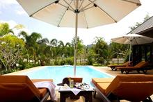 Baan Malisa - Chic and Contemporary Krabi Gateway