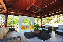 Villa Varya - Fabulous Villa With Artistic Touch Of Its Design