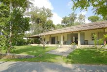 Villa Ivory House - Architecturally Modern 4 Bedroomed Villa - 29