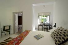 Villa Ivory House - Architecturally Modern 4 Bedroomed Villa - 20