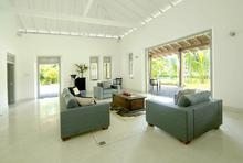 Villa Ivory House - Architecturally Modern 4 Bedroomed Villa - 12