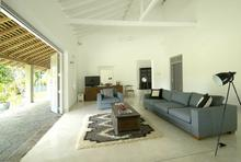 Villa Ivory House - Architecturally Modern 4 Bedroomed Villa - 10