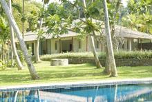 Villa Ivory House - Architecturally Modern 4 Bedroomed Villa - 5