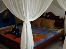 Sanur Beach Villas - 2 Bedroom - Small and Private Hotel in Sanur