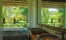 Ariara  - Jungle Villas - The Perfect Getaway on a Private Island - 10
