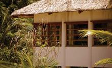 Ariara  - Jungle Villas - The Perfect Getaway on a Private Island - 9
