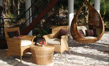 Ariara  - Jungle Villas - The Perfect Getaway on a Private Island - 5