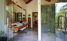 Ariara  - Jungle Villas - The Perfect Getaway on a Private Island - 4