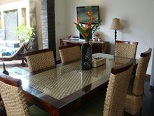 The Tanjung Nakula 2 - 3 Bedrooms Centrally Located Villa - 13