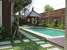 The Tanjung Nakula 2 - 3 Bedrooms Centrally Located Villa - 6