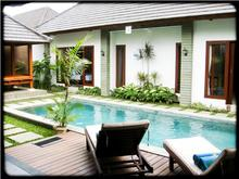The Tanjung Nakula 2 - 3 Bedrooms Centrally Located Villa - 3
