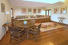 Villa Aliya - Brilliantly Lux 4 bedrooms Villa - 9