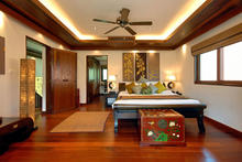 Baan Chaaba - Beautifully Furnished 2 Story Villa - 13