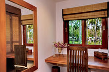 Baan Chaaba - Beautifully Furnished 2 Story Villa - 12