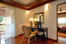Baan Chaaba - Beautifully Furnished 2 Story Villa - 11