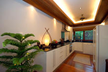 Baan Chaaba - Beautifully Furnished 2 Story Villa - 10