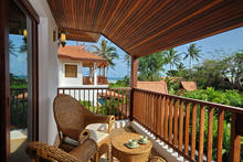 Baan Chaaba - Beautifully Furnished 2 Story Villa - 7