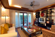 Baan Chaaba - Beautifully Furnished 2 Story Villa - 5
