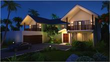 3 Bedroom Garden Villa - Luxury Villa at Its Finest - 4