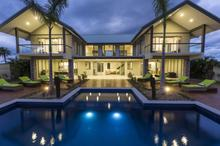 3 Bedroom Garden Villa - Luxury Villa at Its Finest