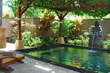 The Residence 2 Bedroom Villa - Charming 2 Bedrooms in Nusa Dua